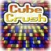 Cube Crush free Logic Game online game