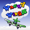 X Wings online game