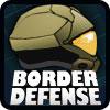 Border Defense Shooting