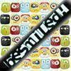 Be Smiled online game