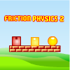 Friction Physics 2 online game