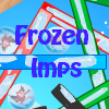 Frozen Imps - Logic Game online game