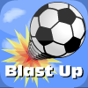 Blast Up online game