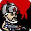 Zombies Ate My Motherland online game