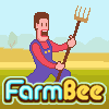 FarmBee online game