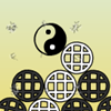 Yin Finds Yang online game