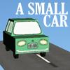 A Small Car - Racing Game online game