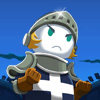 Nano Kingdoms 2 online game