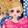 Fashion Factor online game