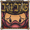 The Lonely King online game