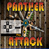 Attack Panther free Flying Game