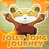 Jolly Jong Journey online game