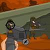 Soldiers Assault defense