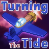 Turning The Tide free Flying Game online game