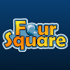 Four Square ii online game