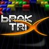Arcanoid BrakTriX