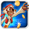 Bounty Monkey online game