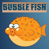 Bubble Fish online game