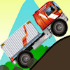 Fire Truck Trial online game