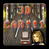 I mad3 a 3D CaR GaM3 In FLASH!!!1111 free Racing Game online game