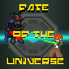Fate of the Universe - Arcade Game online game