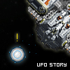 UFO Story online game