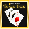 The Intelligent Bear Presents Blackjack free Casino Game online game