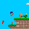 Bip the Caveboy free Jump n Run Game online game