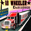 18 Wheeler online game