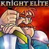 Knight Elite online game