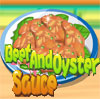 Beef And Oyster Sauce online game