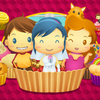 Muffin Rush online game