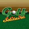 Golf Solitaire free Casino Game online game