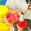 Archery Kissing online game