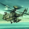 Helicopter Blast online game