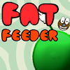 Fat Feeder online game
