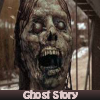 Ghost Story. Find objects online game