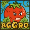 Aggro online game