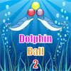 Dolphin Ball 2 online game