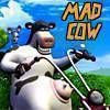 Mad Cow online game
