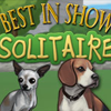 Best in Show Solitaire: Arcade online game