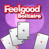 Feelgood Solitaire free Casino Game online game