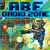 Abe Droid Zone online game