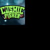 Cosmic Fisher free Arcade Game online game