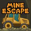 Tracror Escape