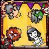 Finding Fairytales: Castle Party online game