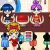 Dress Up Shop free Dressup Girl Game online game