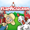 FlapAChicken free Action Game online game