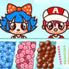 Candy Shop online game
