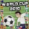 World Cup 2010 soccer game online game